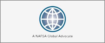 International Partners