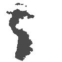 EDUEXPOS in Brazil