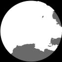 EDUEXPOS in Europe