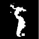 EDUEXPOS in Latin America