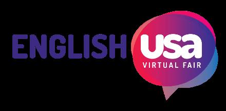 EnglishUSA Virtual Fair