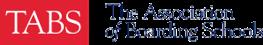 TABS - ボーディングスクール協会